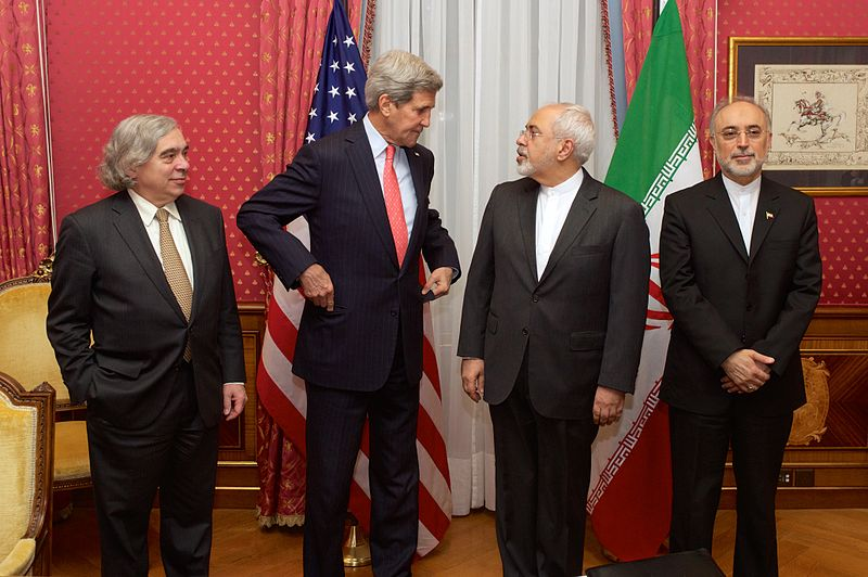 Bilateral_Nuclear_Talks_-_Ernest_Moniz-John_Kerry-Mohammad_Javad_Zarif-Ali_Akbar_Salehi